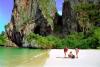 Таиланд - прекрасный выбор для отдыха