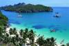 Отдых в столице живописного Тайланда