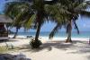 Танцевальный курорт Таиланда - остров Панган
