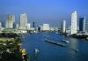 Чем интересен отдых в Таиланде?