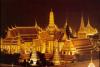 Рекомендации туристам в Таиланде