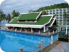 Лучшие курорты для отдыха в Таиланде