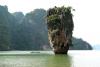 Окунитесь в замечательный Таиланд!