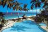 Паттайя - пляжный рай Таиланда