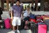 Что надо знать собираясь в Таиланд