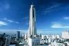 Бангкок - центр Юго-Восточной Азии
