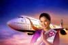Увлекательное путешествие по Бангкоку