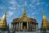 Таиланд удивительный и неповторимый