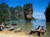 Лучшее место для туризма - Таиланд