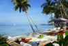 Как лучше отдохнуть в Таиланде?