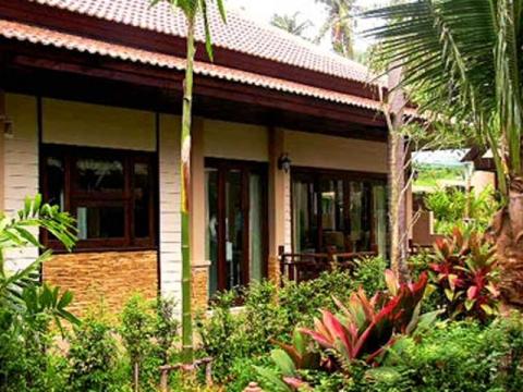 Купить квартиру в тайланде пхукет цены в рублях 2017