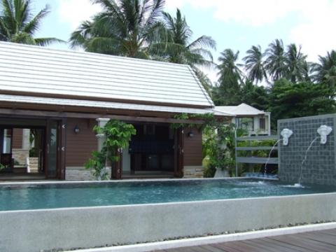 Недвижимость в тайланде пхукет купить цены